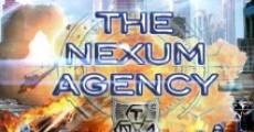 Película The Nexum Agency