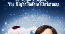 Filme completo The Night Before the Night Before Christmas