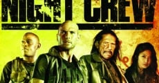 Filme completo The Night Crew