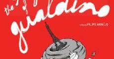La Neuvième Vie de Gualdino streaming