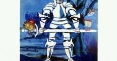 Ver película The Nonexistent Knight