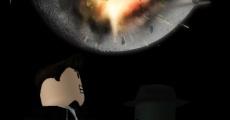Ver película The Noob Movie III: Descenso a la oscuridad eterna