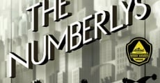 Película The Numberlys