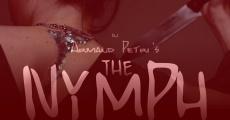 Película The Nymph