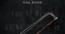 Filme completo The Oak Room