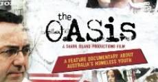 The Oasis (2008) stream
