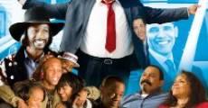 The Obama Effect (2012) stream