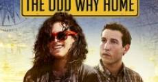 Filme completo The Odd Way Home