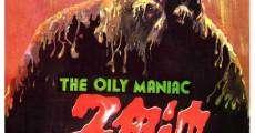 Ver película The Oily Maniac