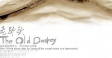 Película The Old Donkey