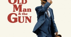 Filme completo The Old Man and the Gun