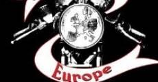 The One World Tour: Europe! (2010) stream