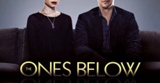 Filme completo The Ones Below