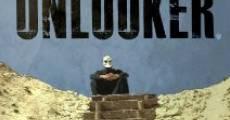 Película The Onlooker