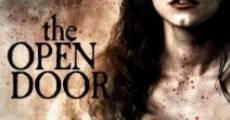Película The Open Door
