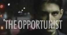 The Opportunist (2013) stream