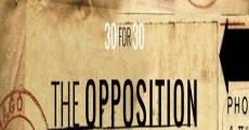 Ver película The Opposition