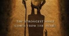 Ver película The Orator