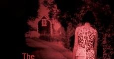 Película The Orchard End Murder