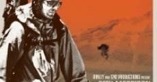 The Ordinary Skier (2011) stream