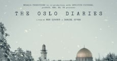 The Oslo Diaries film complet