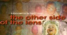 The Other Side of the Lens (2008) stream