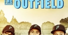 The Outfield film complet