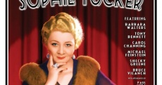 The Outrageous Sophie Tucker streaming