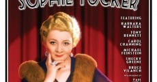 Filme completo The Outrageous Sophie Tucker