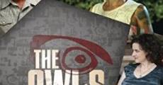 The Owls (2010) stream