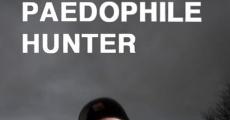Película The Paedophile Hunter