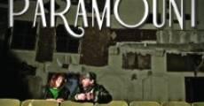 Película The Paramount