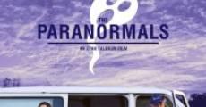 Película The Paranormals