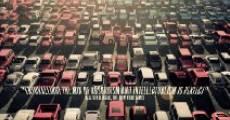 The Parking Lot Movie (2010) stream