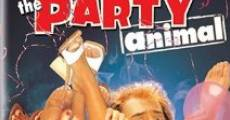 Filme completo The Party Animal