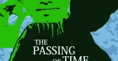 Película The Passing of Time