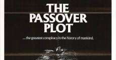 Filme completo The Passover Plot