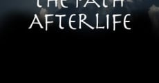 The Path: Afterlife (2009) stream