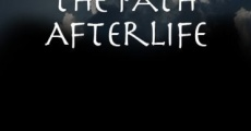 Filme completo The Path: Afterlife