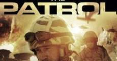 The Patrol (2013) stream