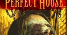 Filme completo The Perfect House
