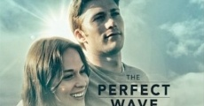 Filme completo The Perfect Wave