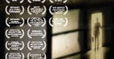Película The Periphery Project, Vol. I