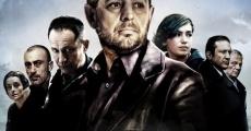 Película The Petrov File