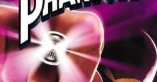 The phantom - Alla ricerca del teschio sacro