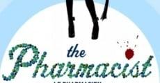 Película El farmacéutico
