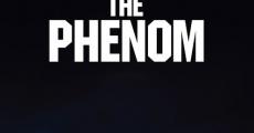Filme completo The Phenom