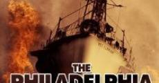 The Philadelphia Experiment film complet