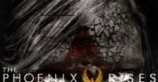 The Phoenix Rises (2012)