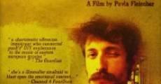 Película The Pied Piper of Hützovina